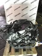 Двигатель N42B20A BMW E46 2,0 литра