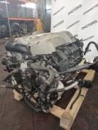 Двигатель N62B44 BMW 7-series E65/66, X5 E53 4,4 л