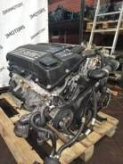Двигатель N45B16A BMW 1-series E87 116i, 3-series E90 316i