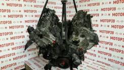 Двигатель Mercedes-Benz [642980] ML320