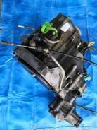 АКПП Honda CR-V RD1