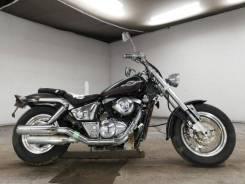 Мотоцикл Suzuki Desperado VK52A-100817 1998