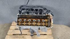 Двигатель BMW X5