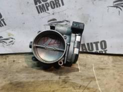 Дроссельная заслонка Audi A8 2011 [077133062A] 4H CDRA