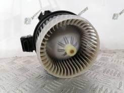 Мотор печки Suzuki Swift [7415063J00] ZC71S