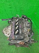 Двигатель Mitsubishi Galant Fortis, CY3A; GA3W; CX3A, 4B10; J1751 [074W0055185]