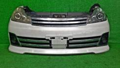 Ноускат Nissan Wingroad, NY12, HR15DE [298W0022197]