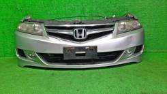 Ноускат Honda Accord, CL7; CL8; CL9, K20A [298W0022205]