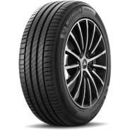Michelin Primacy 4, 215/60 R17 96V