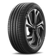 Michelin Pilot Sport 4 SUV, 235/60 R18 107W XL