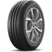 Michelin Energy XM2+, 195/65 R15 91V