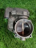 Дроссельная заслонка Bmw 550I [13547555944] F10 N63