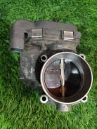 Дроссельная заслонка Bmw X5M 2011 [13547555944] E70 S63B44A