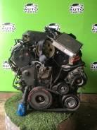 Двигатель Honda Saber 2001 [4003265] UA4 J25A
