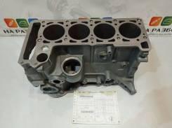 Блок цилиндров Lada Niva [21213100201100] 2121