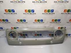Рамка радиатора Lada Niva [21213840112040]