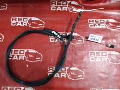 Трос газа Toyota Funcargo 2001 NCP20-0200341 2NZ-1919466
