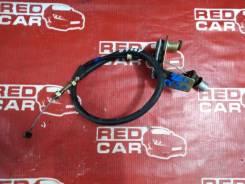 Трос газа Toyota Camry 1990 CV30-0009311 2C-1698817