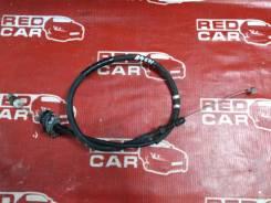 Трос газа Toyota Gaia 2002 SXM15-7025269 3S-7993135
