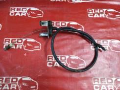 Трос газа Toyota Sprinter 1996 AE110-0062450 5A-C230682