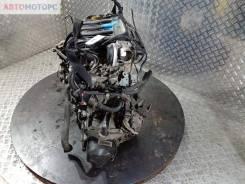 Двигатель Renault Scenic 2 2003-2006, 1.6 л, бензин (K4M 782)