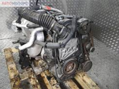 Двигатель Chevrolet Lacetti 2004-2012, 2 л, дизель (Z20S1)