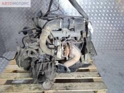 Двигатель Renault Kangoo 1 1998-2003, 1.9 л, дизель (F9Q 790)