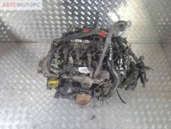 Двигатель Opel Combo 2005-2011, 1.3 л, дизель (Z13DT)