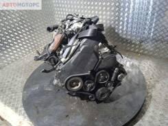 Двигатель Renault Megane 1 1999-2003, 1.9 л, дизель (F9Q 734)