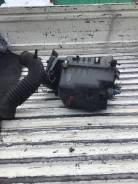 Корпус воздушного фильтра на Toyota LITE ACE NOAH SR50G