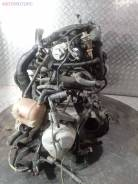 Двигатель Renault Megane 1 1999-2003, 1.9 л, дизель (F9Q 736)