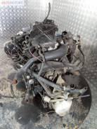 Двигатель Renault Kangoo 1 1998-2003, 1.9 л, дизель (F9Q 734)