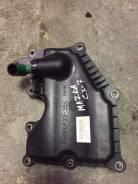 Сапун Mazda CX-7 2.3 АКПП 0W9W1556002