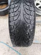 Pirelli, 245/45r19