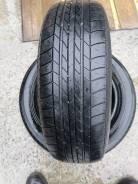 Bridgestone, 175 /70 r13