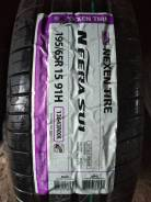 Nexen N'FERA SU1, 195/65R15