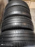 Michelin Energy Saver Plus, 205/60/16