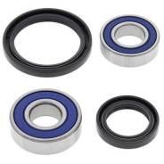 All Balls 25-1061 Комплект подшипников переднего колеса KTM