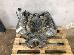 Двигатель Lexus Ls430 2006 [1900050860] UCF30L 3UZFE
