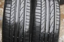 Bridgestone Potenza RE050A, 205/55 R16