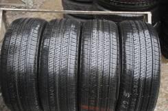 Bridgestone Turanza, 245/45 R20