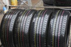 Bridgestone Turanza, 245/45r20