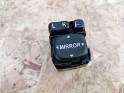 Блок управления зеркалами Toyota/Lexus