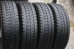 Bridgestone Blizzak W979, LT 205/65 R16