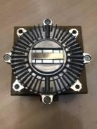 Муфта вентилятора MD317679 L200/L300/Delica/Pajero 4G63 4G64 G63B