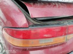 Стоп сигнал задний левый Toyota Corolla Ceres