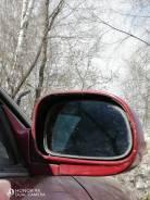 Зеркало правое (водительское) Toyota Corolla Ceres