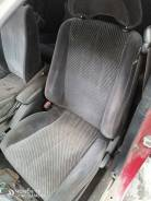 Сиденье переднее левое Toyota Corolla Ceres