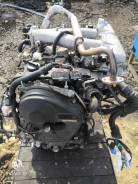 Двигатель 1JZ-FSE Toyota Mark 2 JZX110, 203