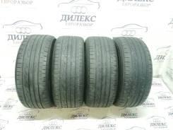 Bridgestone Playz PZ-X, 235/40/R18 95w